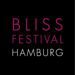 Profile picture for Bliss Festival
