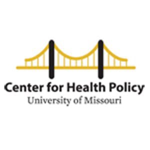 Profile picture for MU Center for Health Policy