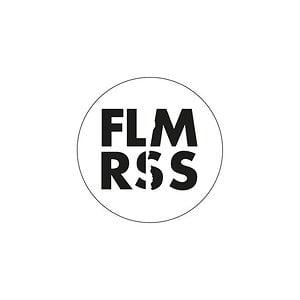 Profile picture for FLMRSS
