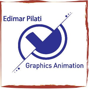 Profile picture for Edimar Pilati