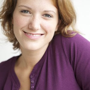 Profile picture for Christèle Ortu