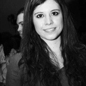 Profile picture for Jessica L. Alvarez