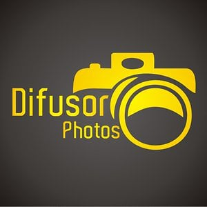 Profile picture for Difusor Photos