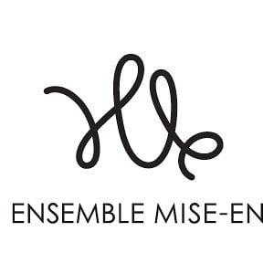 Profile picture for ensemble mise-en