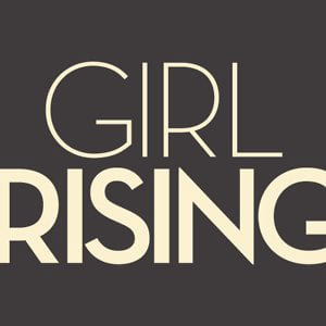 Profile picture for Girl Rising