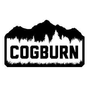Profile picture for Cogburn