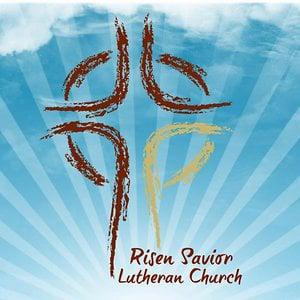 Profile picture for Risen Savior Lutheran Church