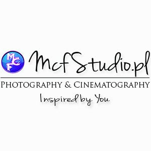 Profile picture for MCF Studio