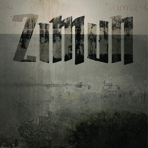 Profile picture for Zimun