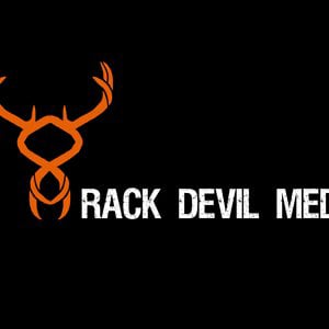 Profile picture for Rack Devil Media