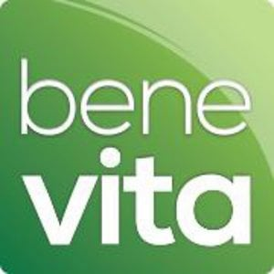 Profile picture for Bene Vital