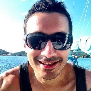 Profile picture for Amiro