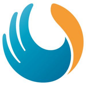 Profile picture for KidneyWise
