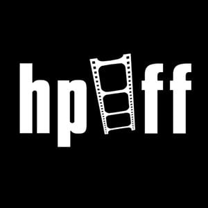 Profile picture for HPI Film Fest