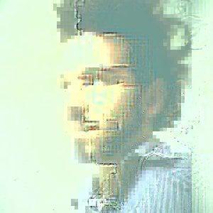 Profile picture for AndϨbids͖͖͖͖͖͙͗͛͛