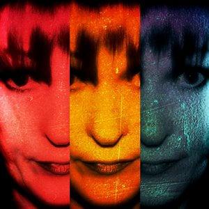Profile picture for Vicki Kendrigan