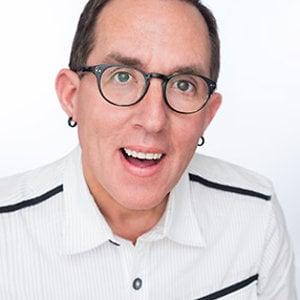 Profile picture for Joe Edelman