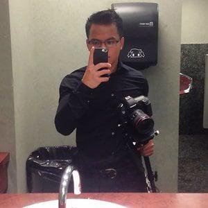 Profile picture for Mickey Miranda Video