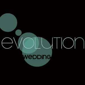 Profile picture for Evolution Wedding