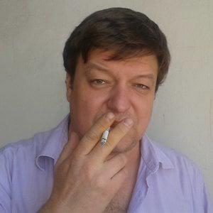 Profile picture for Oleg Fomichev