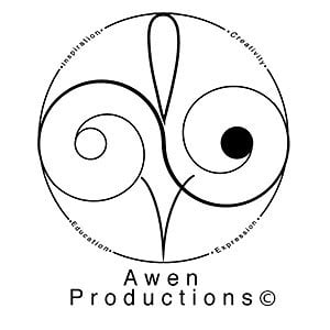Profile picture for AwenProductions.com (Denver, CO)