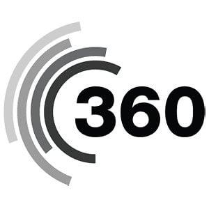 Profile picture for 360newzealand
