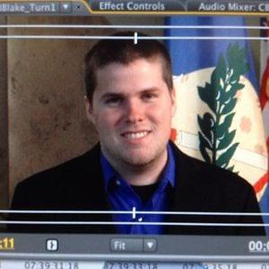 Profile picture for Blake Schaich