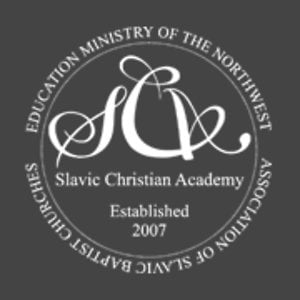 Profile picture for Slavic Christian Academy