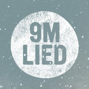 Profile picture for 9M Lied