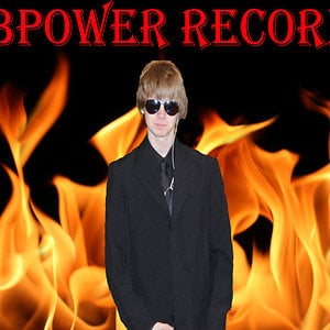 Profile picture for MBPower Records