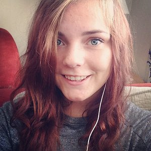 Profile picture for Victoria Bloch