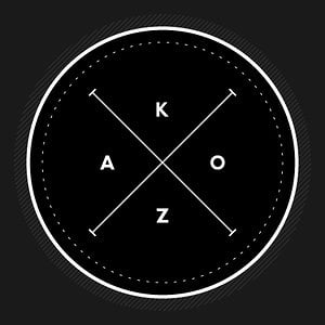 Profile picture for Kazo