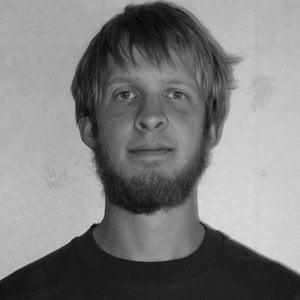 Profile picture for Dan McCarlson
