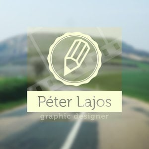 Profile picture for Péter Lala