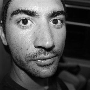 Profile picture for Rocco La Rocca