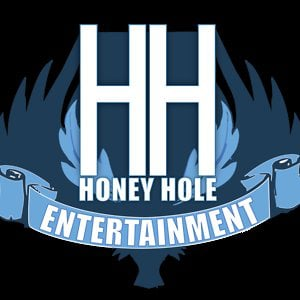 Profile picture for Honey Hole Entertainment