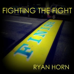 Profile picture for Ryan Horn