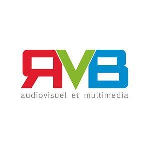 Profile picture for RVB Media