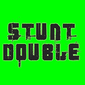 Profile picture for Stunt Double