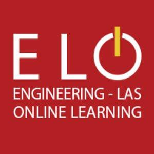 Profile picture for ELO @ Iowa State University