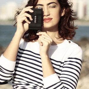 Profile picture for Clara Dourado