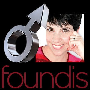 Profile picture for Foundis Show