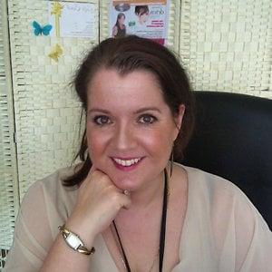 Profile picture for Arriane Eva Morrin