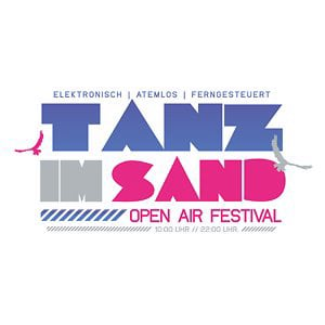 Profile picture for Tanz im Sand Open Air