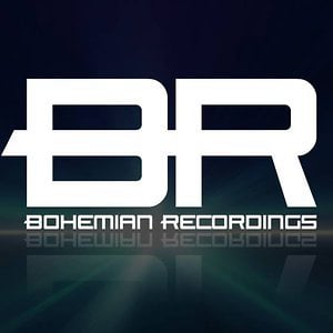 Profile picture for Bohemian Recordings