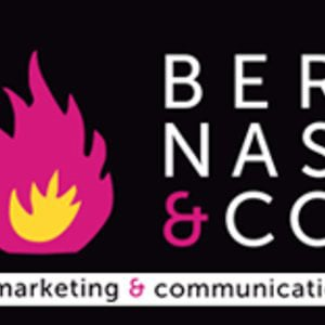 Profile picture for BERNAS&CO