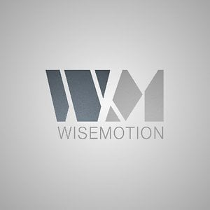 Profile picture for WISEMOTION
