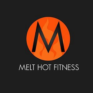 Profile picture for Melt Hot Fitness