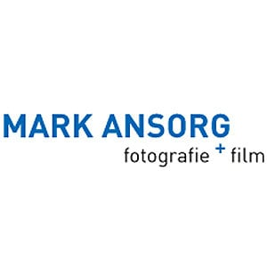 Profile picture for Mark Ansorg