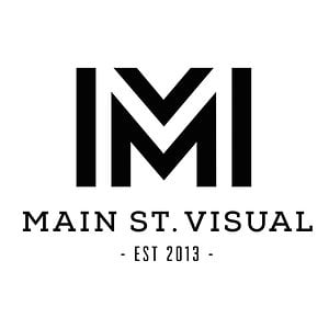 Profile picture for Main St Visual